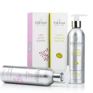 Body Essence Shaping Line