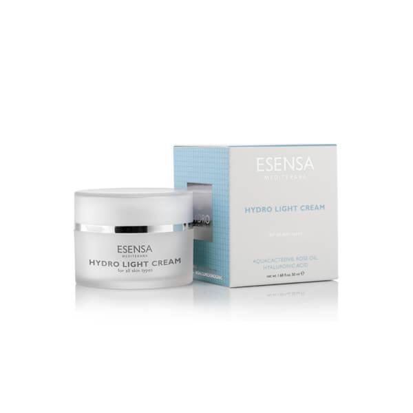 Esensa Mediterana exclusive natural cosmetics, Prirodna kozmetika, tvornica prirodne kozmetike, showroom i shop