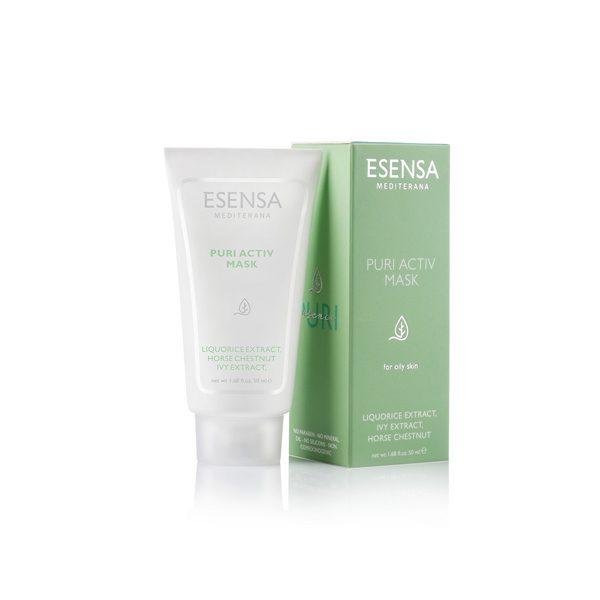 Esensa Mediterana exclusive natural cosmetics, Prirodna kozmetika, tvornica prirodne kozmetike, Esensa Mediterana showroom, Esensa Mediterana shop